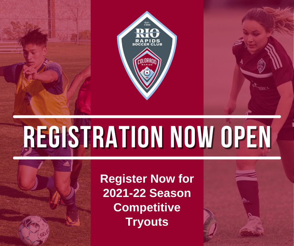 Rrsc generic tryouts graphic