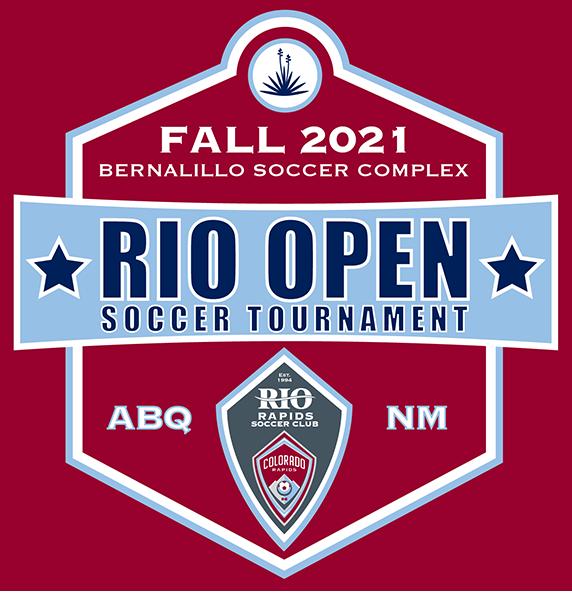 Rio rapids sc rio open 2021 logo 600x600 1