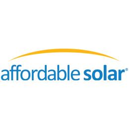 Rrsc sponsor affordable solar logo 1