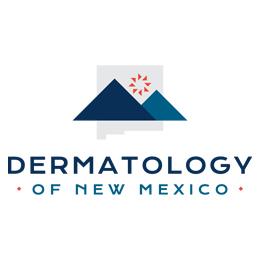 Rrsc sponsor dermatology nm 1