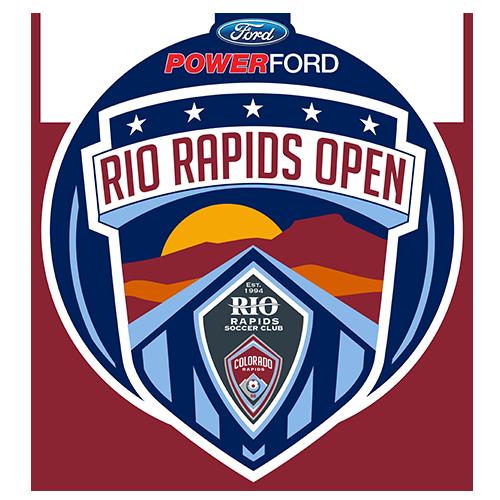 Riorapids open logo 082821