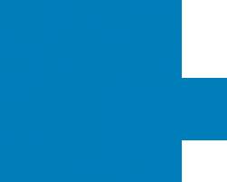 Bjs yamaha header logo
